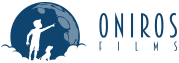 Oniros Films Logo
