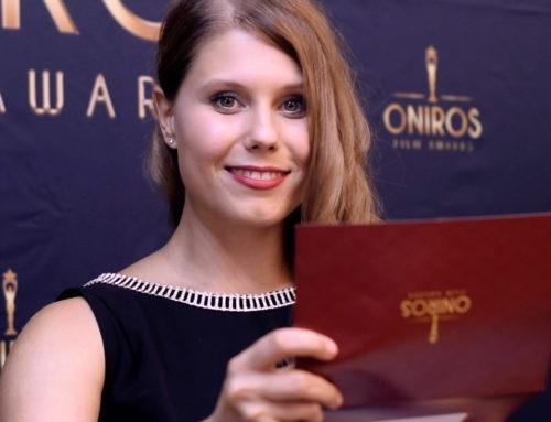 """Si chiude la terza edizione degli """"Oniros Film Awards"""""""